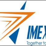 Công ty CP thương mại Imexco Việt Nam