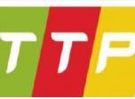 Công ty TNHH Sản Xuất và Thương Mại Tân Thịnh Phát