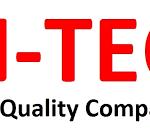 Công ty TNHH kỹ thuật Thành Nam