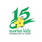 Trường mầm non Sunrise Kidz