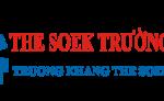 Công ty TNHH Cơ Khí Thương Mại The SoeK Trường Khang
