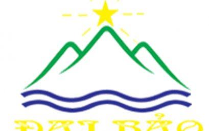 Tuyển nhân viên kế toán tại Hà Đông – Hà Nội