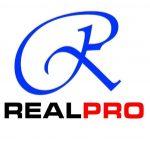 Công ty CP Dịch vụ và Đầu Tư Real Pro