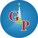 Công ty CP G-P Mama sữa non