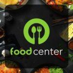 Công ty CP Thương mại và Dịch vụ Trung tâm Ẩm thực (FOOD CENTER)