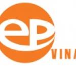 Công ty Cổ phần EPVINA