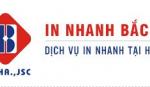 Công ty cổ phần in thương mại và sản xuất Bắc Hà