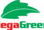 Công ty TNHH Kỹ thuật và Thương mại Megagreen