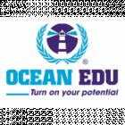 Hệ Thống Anh Ngữ Quốc tế OCEAN