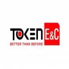 Công ty CP Kỹ thuật và Xây dựng TOKEN VIỆT NAM