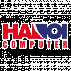 Công ty Cổ phần Máy tính Hà Nội
