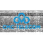 Công ty CP Hạ tầng Viễn thông CMC ( CMC Telecom)