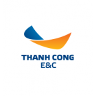 CÔNG TY CP THÀNH CÔNG E&C (THANHCONG GROUP)
