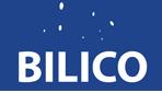 Công ty CP xây dựng và thiết bị Bilico