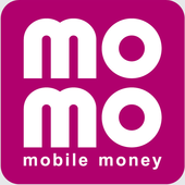 Công ty Ví điện tử MoMo