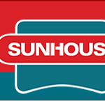 Tập đoàn Sunhouse