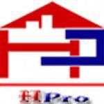 Công ty CP Kiến trúc và xây dựng homecare