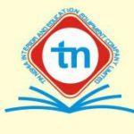 Công ty TNHH Thiết bị Giáo dục và Nội thất Tín Nghĩa