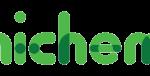 Công ty TNHH Hichem - Việt Nam