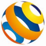 Công ty CPTM và Công Nghệ Cao Phương Đông