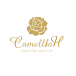 Camellia H Beauty And Luxury Spa