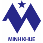 Công Ty TNHH MTV TM - DV Minh Khuê