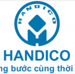 Xí nghiệp xây lắp số 3 Hà Nội - Chi nhánh Tổng công ty đầu tư và phát triển nhà Hà Nội
