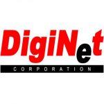 Công Ty Cổ phần Định Gia Nét (DIGINET CORPORATION)
