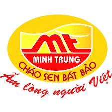 Công ty TNHH Minh Trung