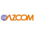 Công Ty Cổ Phần Sản Xuất Thương Mại Và Dịch Vụ AZ (Azcom)